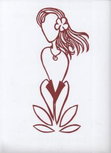 1 Billion Rising - Guahan